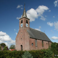 Hervormde Kerk Ryptsjerk