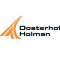 Oosterhof Holman, Grijpskerk