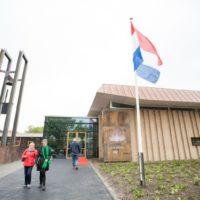 """Nieuwe AV Installatie """"De Fontein"""" Leeuwarden."""