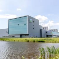 AV-installatie A-Ware Heerenveen