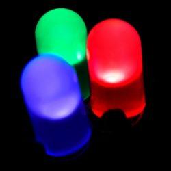 Vraagt U Zich Ook Af Hoe U LED Verlichting Binnen Uw Bedrijf Kunt Toepassen?