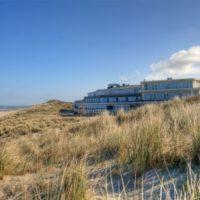 Westcord Hotel Seeduyn Vlieland