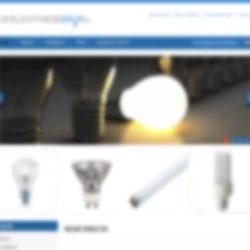 Wij Openen Binnenkort Een Nieuwe Webshop!