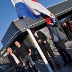 Geluidsinstallatie Voor Zwemcentrum Zuidhorn