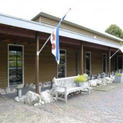 Interactief IJstijdenmuseum
