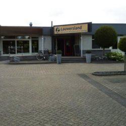 Lauwersland