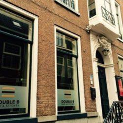 Geluidsinstallatie & Verlichting Double B Leeuwarden