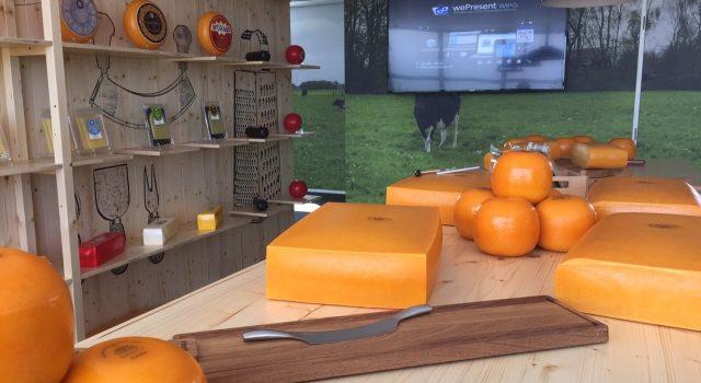 AV Installatie A Ware Heerenveen | Rients Faber