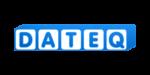 1450713004_1450713000_logo2