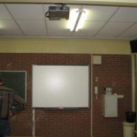 Lauwers College