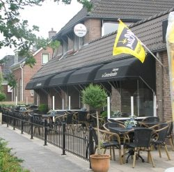 Brasserie De Canterlanden