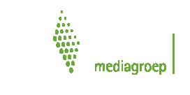 NDCmediagroep