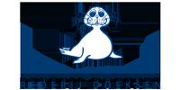 Rederij_doeksen_logo