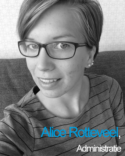 Alice-rotteveel