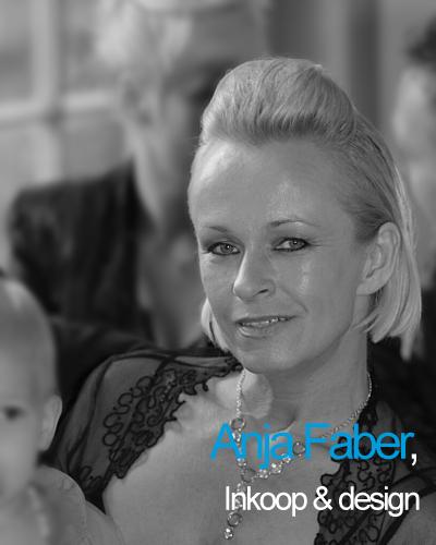 Anja-faber