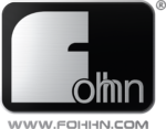 Fohhn_3d-logo_on_black_cmyk
