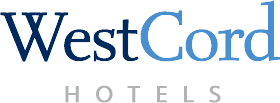 Logo-westcord-hotels
