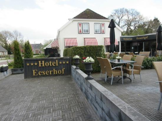 Hotel-restaurant-eeserhof