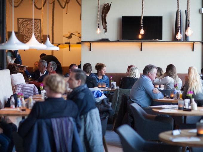 BLM_Brasserie