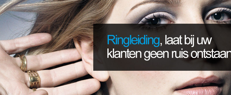 Ringleid2
