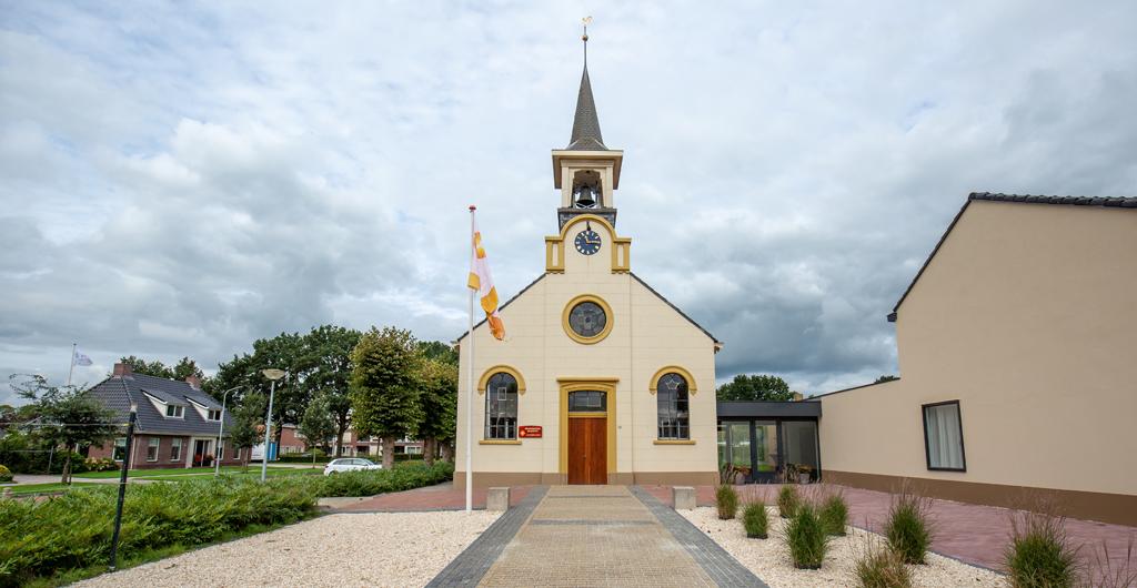 Kerk11