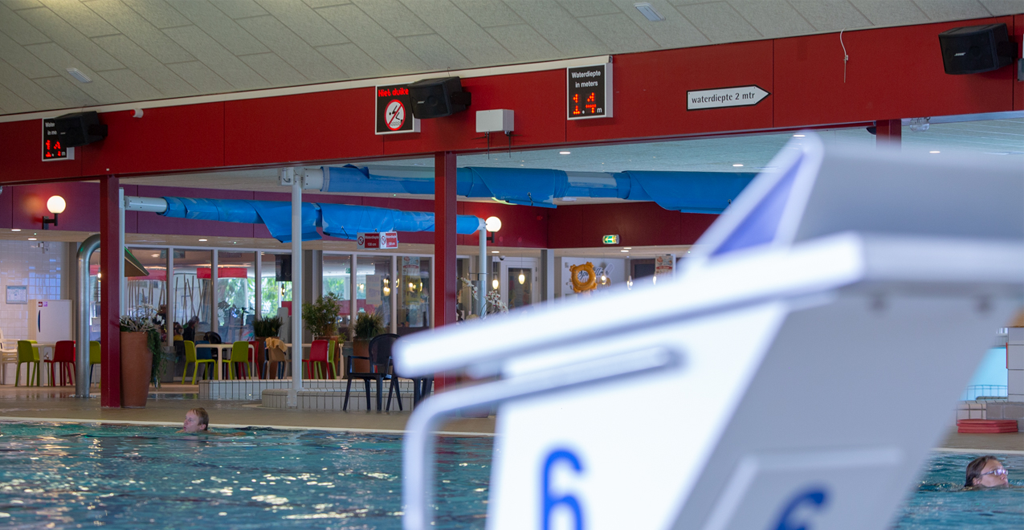 Zwembad8
