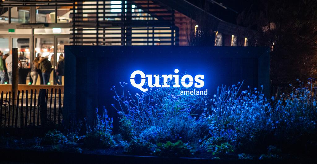 Qurios3