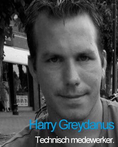 Harry-Foto