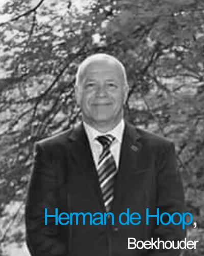 Herman-foto-site